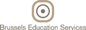 Brussels Education Group logo