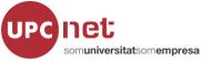 upcnet